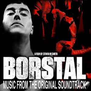 borstal movie soundtrack