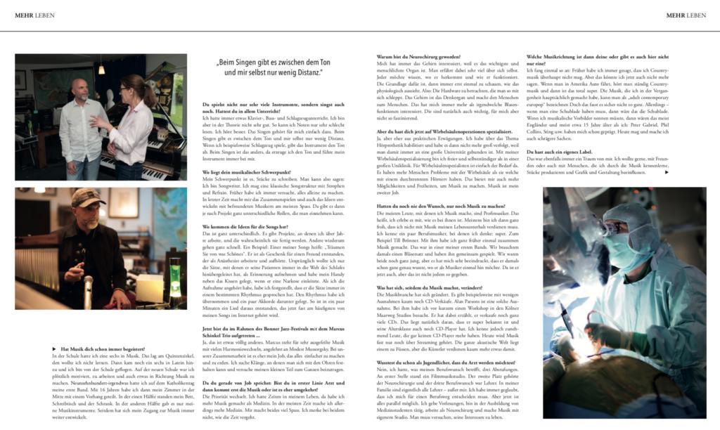 parallele welten interview 2018 Rheinexklusiv 2