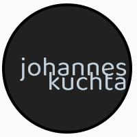 Johannes Kuchta